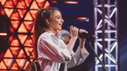 The Voice 2021 : Dania, ancienne choriste de Phil Collins, fait sensation lors des Blind Auditions