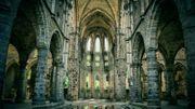 L'Abbaye de Villers et ses jardins, un patrimoine exceptionnel aux multiples facettes