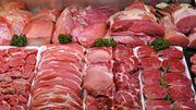 "Bilan de la campagne ""40 jours sans viande"": peu d'impact en Wallonie"