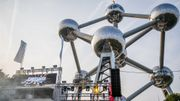 La City Parade veut rester à Bruxelles