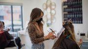 Les Belges font des kilomètres pour se faire coiffer en France