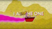 Lyric vidéo pour le single de Rudimental et Major Lazer avec Anne-Marie