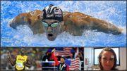 Les 10 événements mondiaux les plus marquants des Jeux de Rio