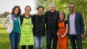 Le Banquet, chasse aux trésors gastronomiques, ce 26 mai sur la Une!