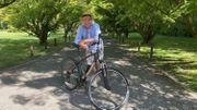 Le Beau Vélo de RAVeL ne lâche rien cet été: le programme 2021
