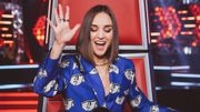 "Typh Barrow sur les talents de The Voice : ""On n'attend pas la perfection"""