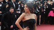 """Eva Longoria prépare son retour à la télévision dans """"Type-A"""""""