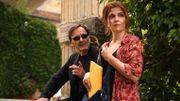 La semaine cinéma de Cathy Immelen avec Place Publique, Lean on Pete et La mort de Staline