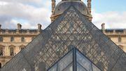 Le Louvre : ce qui va changer sous la pyramide