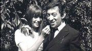 """Retour sur l'influence de Serge Gainsbourg sur """"Comment te dire adieu"""" de Françoise Hardy"""