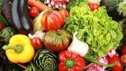Des supermarchés collaboratifs pour une consommation alternative