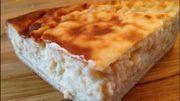 Recette de Candice : Recette de la Doreye (tarte au riz)