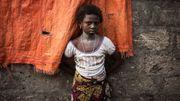 RDC: risque de malnutrition sévère pour 400 000 enfants au Kasaï