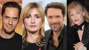 Plus de 200 personnalités françaises se prononcent en faveur de la vaccination contre le Covid-19