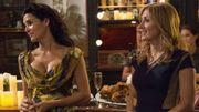 Que vont devenir les deux actrices de Rizzoli & Isles ?