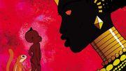 """Il y a vingt ans, """"Kirikou"""", symbole du renouveau de l'animation française"""