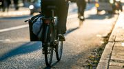Le leasing vélo progresse à grands coups de pédales !