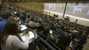 L'université de Gand a piégé ses étudiants avec une expérience inhabituelle