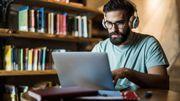 Confinement : des idées pour se former en ligne