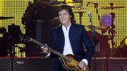 """Paul McCartney rejoint l'équipage de """"Pirates des Caraïbes 5"""""""