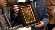 Un musée néerlandais hérite d'un tableau peut-être peint par Van Gogh
