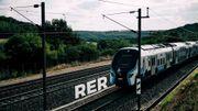 Investigafond: les coulisses du chantier du RER