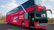 Le Viva for Life Tour mobilise Bruxelles et la Wallonie