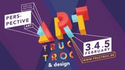 Art Truc Troc & Design embrasse sa 13è édition en 2017 !