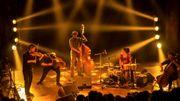 Diab Quintet