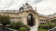 Van Gogh, Mondrian... Quand Paris fascinait les peintres hollandais