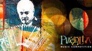 Création d'un Concours Musical Piazzolla: perpétuer l'héritage du maître du tango