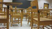 Suicide d'une adolescente du collège de Basse-Wavre: une classe entière auditionnée, sans l'accord des parents