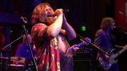 [Zapping 21] Jack Black dans la peau de Jim Morrison
