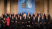 L'OTAN a-t-il encore un sens ?