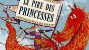 Girl power, homoparentalité, handicap... quand les princesses se rebellent
