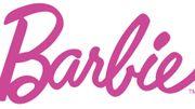 Barbie s'offre trois scénaristes pour son prochain film