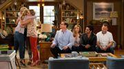 """Netflix offre une troisième saison à """"La Fête à la maison"""""""