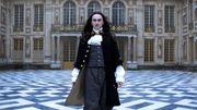 """Êtes-vous prêts pour la saison 3 de """"Versailles"""" ?"""