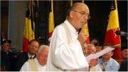 L'abbé Malherbe se battait pour plus de justice sociale