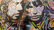 Serge Gainsbourg, hommage à l'homme à la tête de chou