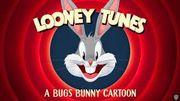 Dans l'univers des cartoons : Bugs Bunny