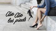 4 astuces pour élargir vos chaussures trop petites