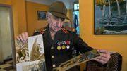 La génération historique de la révolution cubaine quitte le pouvoir avec Raul Castro