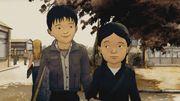 """""""Couleur de peau : miel"""", le film d'animation qui donne un visage à l'adoption"""