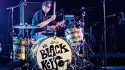 Trop de concerts pour The Black Keys