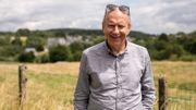 """Dernière étape de """"Mon plus beau village"""": suivez Michel Lecomte dans le Condroz"""