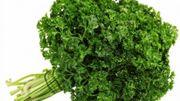 Les supers pouvoirs des herbes aromatiques..