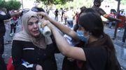 Embrasement en Irak: les raisons de la colère