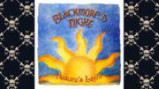 Barock Never Dies: Ritchie Blackmore, Blackmore's Night et la musique Renaissance