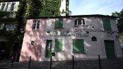 Citytrip à Paris :  quels sont les restaurants les plus instagrammables de la capitale française ?